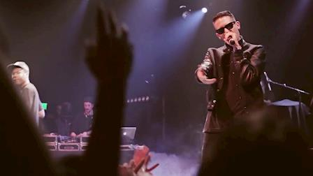 """G-Eazy + Skizzy Mars - """"Pay For You"""""""