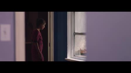 Kai Lendzion Cinematography Reel