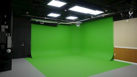 Complete Studio - Green Slate Studios