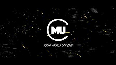 Mark Urmos Creative | Showreel