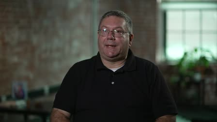 Cytek Biosciences: Aurora Customer Testimonial