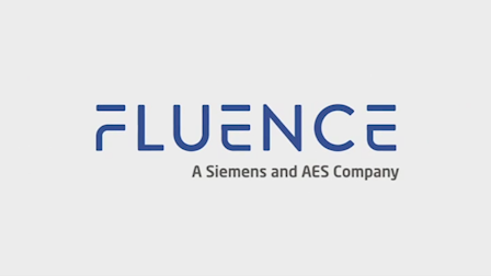 Fluence Kickoff