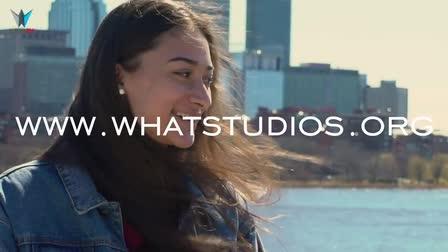 WhatStudios Promo