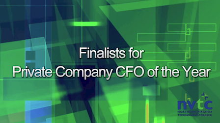 Private Company CFO of the Year