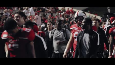 Tested By Adversity | United As Cardinals