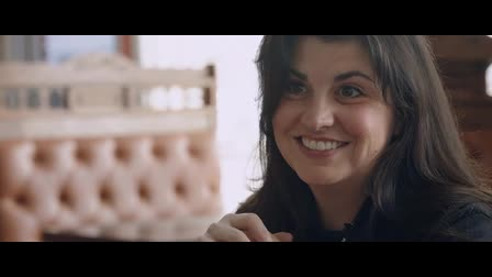 Matco Tools - Melissa's Story - Case Study by Element 7 Productions