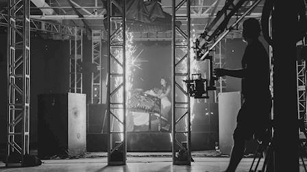 Guns N' Roses Pinball: Behind-the-Scenes