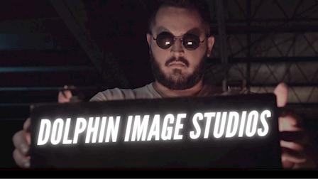 DOLPHIN IMAGE STUDIOS | TRAILER