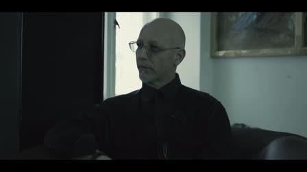 Steven Dark Actor Show Reel
