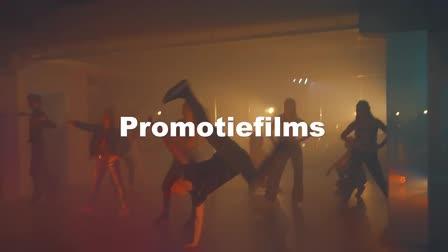 Dutch Filmgroup