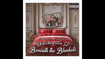 Under The Cover's 'Beneath The Blankets'