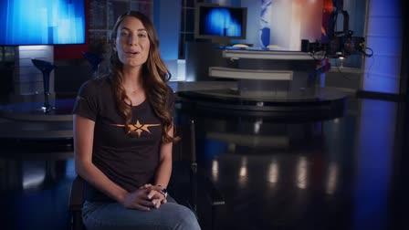Nashville Video Production Services