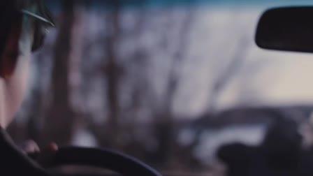 Cinematography Reel 2020