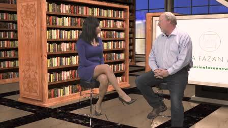 Interview with CEO Kurt Heitmann