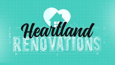 Heartland Renovations