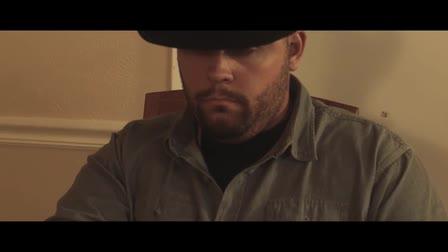 Sean D. Elder of Dark Sun Film