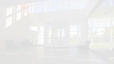 Weishaupt Corporation Promo Video