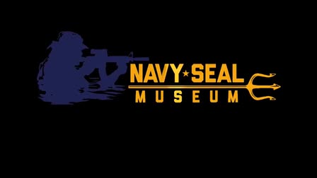 Official Video of the National UDT Navy SEAL Museum