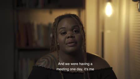 "Ashlee Haze - ""SMOKE"" Episode 1"