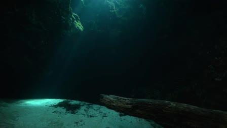 2021 Underwater Reel