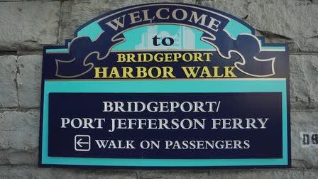 Brdigeport 1188 lofts video