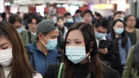 Pandemic: Opened RED DOOR (New)
