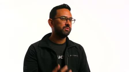 TeamSnap: Recruiting Video