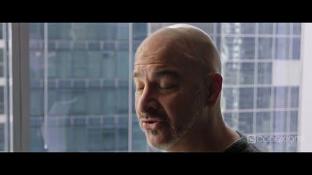 Conexiom - CEO Video