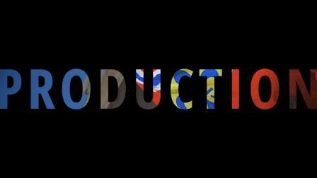 Production Reel | Captiva Studios