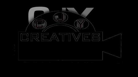 cjycreatives