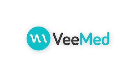 VeeMed Brand Video