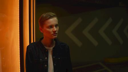 Joseph Seif | 2021 Cinematography Reel