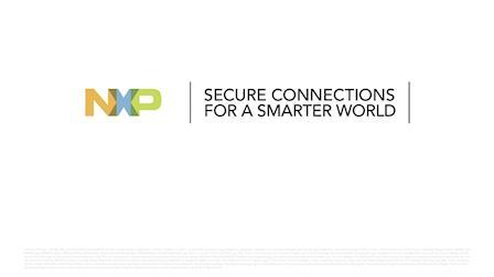 NXP Grand Opening Highlight