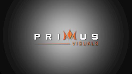 Primus Visuals Highlight Video