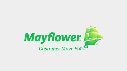 Mayflower Move Portal :15 Preroll