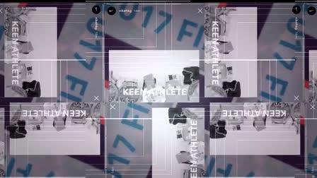 ThisDaniel- Motion graphics & VFX reel