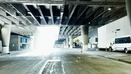 Film Location in Downtown LA (Mr.  Location Scout)