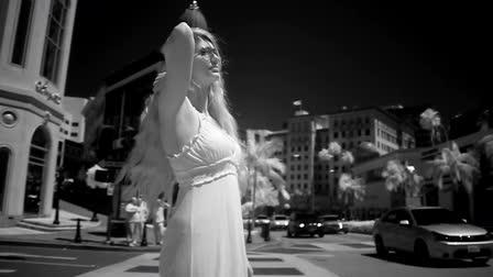 "Dolce & Gabbana - ""Beverly Hills"""