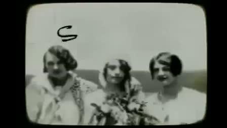 Secret Lives Of Women - Opening Credits
