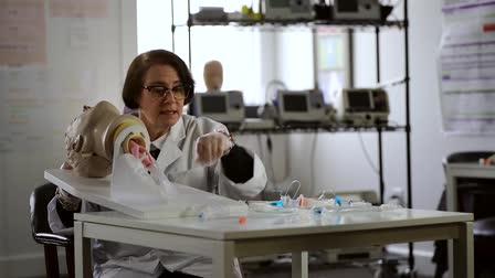 CPR World - Tutorial Video