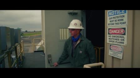 Boardwalk Pipeline - Brand Film