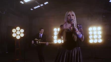 Against - Music Video Reel