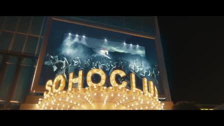PEPSI - DISCOVER NOW Featuring Hussein Al Jassmi | Joy Films