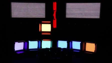 Neewer Lights