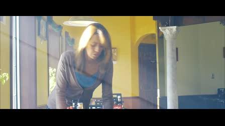 ReversALL (Film Trailer)
