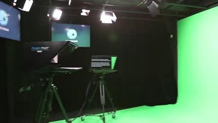 Studio Sage Reel