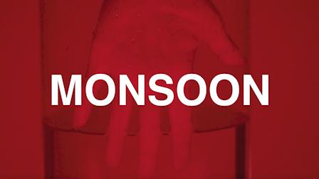 Monsoon - SOBBRS (2019)