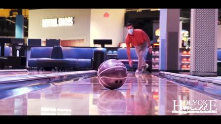 Holyoke Mall Branding Video