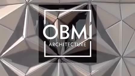 OBMI Promo Video