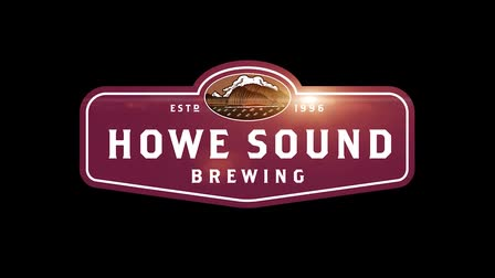 Howe Sound Brewing Ad